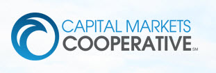about mbsquoteline capital markets cooperative