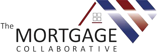 about mbsquoteline the mortgage collaborative